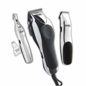11. Wahl Clipper Home Barber Clipper