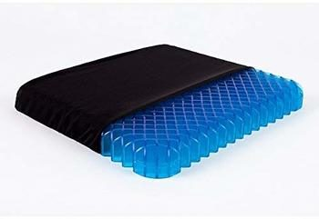 1 Wondergel Original Gel Seat Cushions