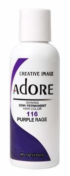 10 Adore-Creative Image Semi-Permanent Hair Color
