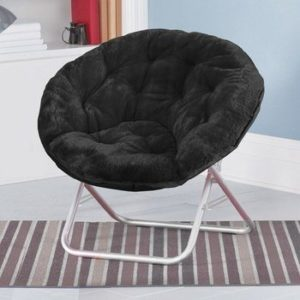 Top 10 Best Saucer Chairs in 2021 Reviews - Buyer's Guide