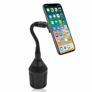 11. Leagway Magnetic Cup Holder