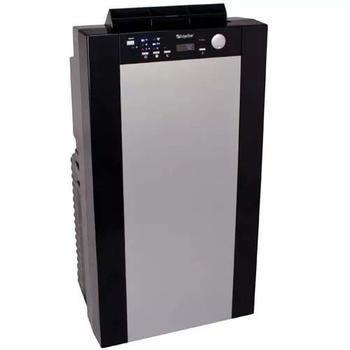 2. EdgeStar Portable Air Conditioner
