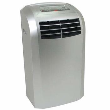 4. EdgeStar Portable Air Conditioner