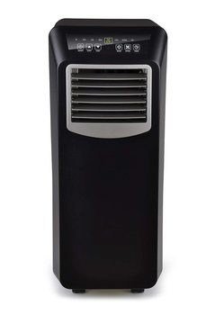 5. Royal Sovereign 12000 BTU 4-IN-1 Portable Air Conditioner