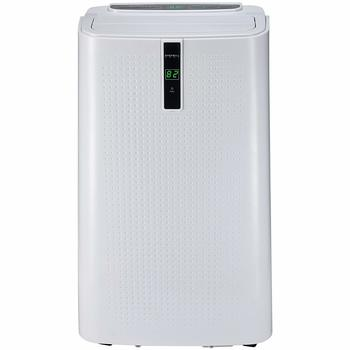 6. Rosewill Portable Air Conditioner
