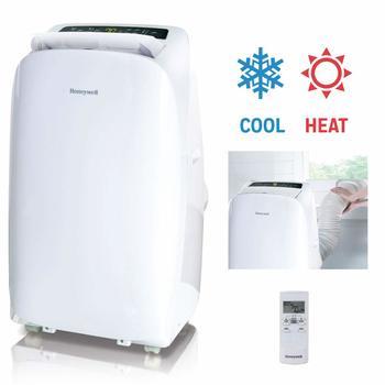 7. Honeywell Air Conditioner