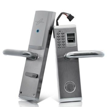 8. Tekit Biometric Fingerprint Door Locks