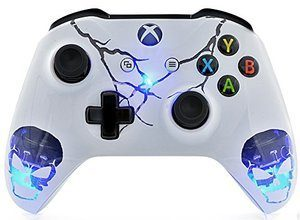 Top 10 Best Xbox One Modded Controllers in 2020 Reviews