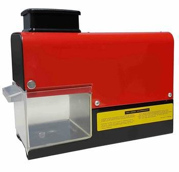1. Omra Electric Cheese Shredder & Grater