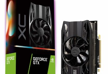 Top 13 Best Gaming Graphics Cards In 2020 Reviews