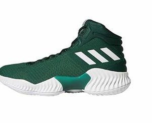 Top 10 Best Men's Basketball Shoes Review in 2021