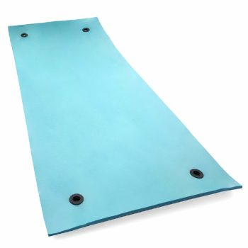 5. Big Joe 2050ABDS Water pad