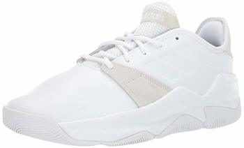 6. Adidas Men's Streetflow - Men's Basketball Shoes