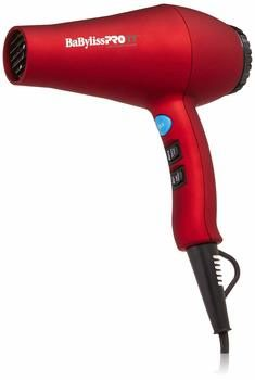 7. BaBylissPRO Tourmaline Titanium 3000 Dryer - Babyliss Hair Dryers