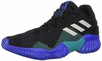 8. Adidas Originals Pro Bounce Low Basketball Shoe for Men
