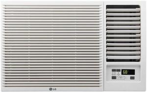 11. Air Conditioner Heater Combos