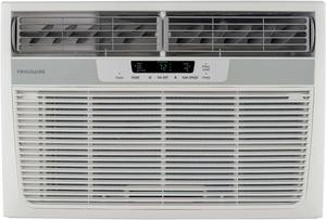 12. FRIGIDAIRE 8,000 BTU Air Conditioner Heater Combos