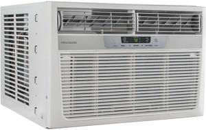 7. Frigidaire FFRH0822R1 8000 BTU Air Conditioner Heater Combos