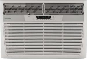 8. Frigidaire FFRH1822R2 18500 BTU Air Conditioner Heater Combos
