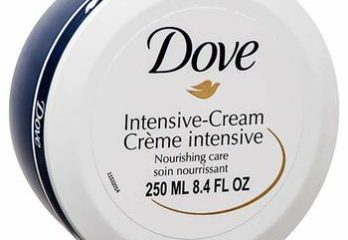 Top 10 Best Dove Intensive Creams In 2020 Reviews