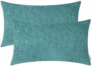 #1 BRAWARM B#2 caliTime Cozy Bolster Pillow Cover Caseolster Pillow Cover Case