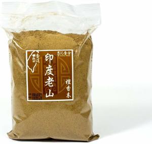 #10. Indo Lao Shan 300g Sandalwood Incense Powder