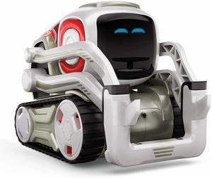 #2 AnkiCozmo A Fun, Educational Toy Robot for Kids