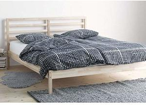 Top 12 Best IKEA Bed Frames In 2020 Reviews