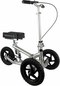 #2 KneeRover PRO All Terrain Knee Walker
