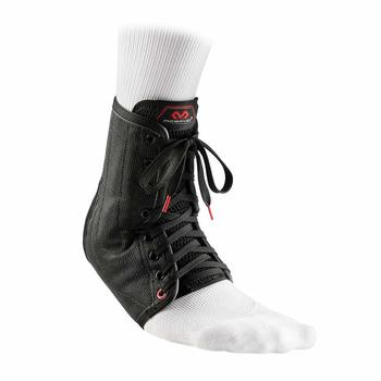 2 Mcdavid Ankle Brace, Ankle Support, Ankle Support Brace for Ankle Sprains, Basketball