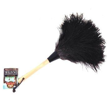 2 Wool Shop Ostrich Feather Dusters 13