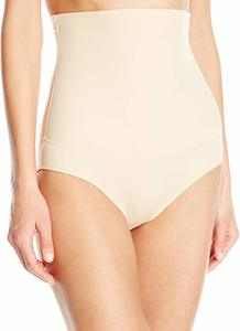 #2. Maidenform Flexees Shapewear for Women