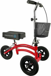 #3 Small Petite Adult All Terrain KneeRover