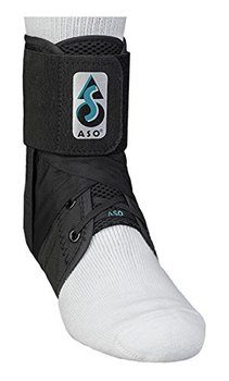 4 Med Spec ASO Ankle Stabilizers