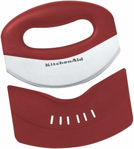 #4. KitchenAid KC173OHERA Classic Knife with Stainless Steel Blade
