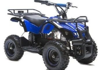 Top 10 Best Dirt Bike For Kids Of 2020 Reviews