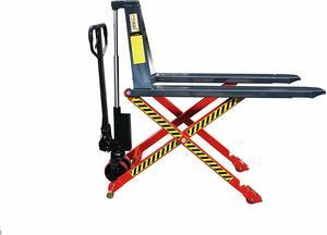 #5. Pake Handling Tools, 3300lbs Capacity