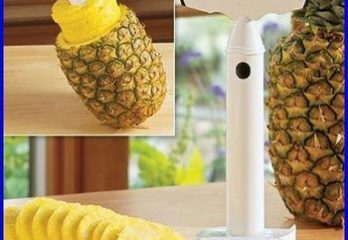 Top 9 Best Pineapple Corers In 2020 Reviews