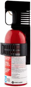 7. First Alert Fire Extinguisher
