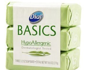 Top 10 Best Hypoallergenic Soaps In 2020 Reviews