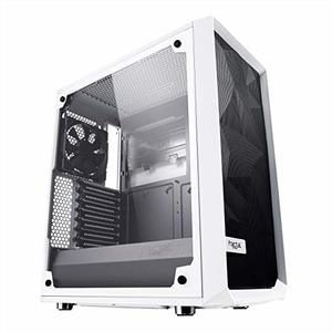 Top 10 Best Tempered Glass PC Cases In 2021 Reviews