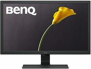 #1 BenQ 1080p Monitor
