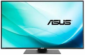 #10 ASUS IPS Displayport HDMI Monitor