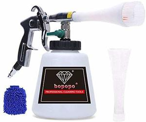 #11 bopopo High-Pressure Car Cleaning Gun