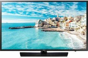 #12 Samsung 40-inch TV