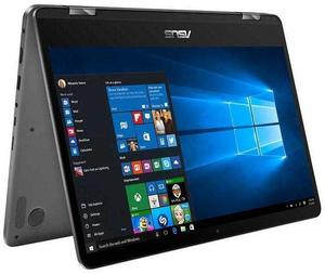 #3 ASUS Zenbook Full HD Laptop