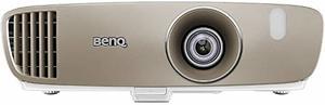 #3 BenQ HT3050 Home Theatre Projector