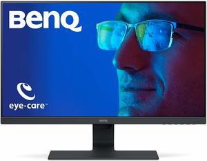 #3 BenQ IPS Monitor