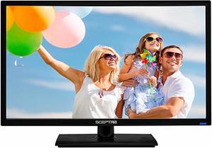 #3 Sceptre LED HDTV Display