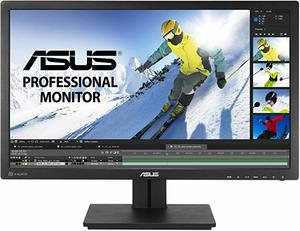 #4 ASUS IPS DisplayPort HDMI Monitor#4 ASUS IPS DisplayPort HDMI Monitor